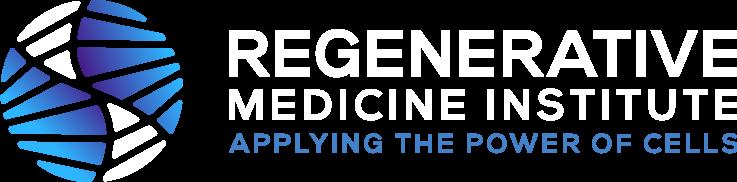 Regenerative Medicine Institute